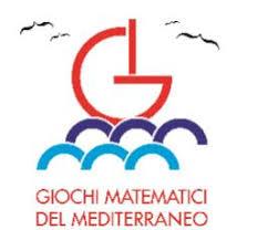 Istituto Comprensivo J Sannazaro Giochi Matematici Del Mediterraneo