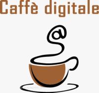 logocaffedigitaleht