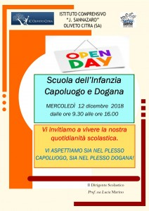 Open Day Infanzia Capoluogo e Dogana (1)