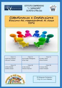 locandina Cittadinanza (1)