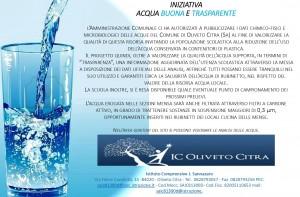 ACQUA BUONA E TRASPARENTE_page-0001
