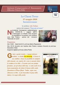 Locandinavitale_page-0001