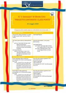 Manifesto Progetto Classi Ponte_25Mag2020_page-0001