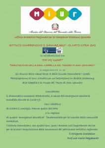 Mostra Streaming Locandina_page-0001 (1)