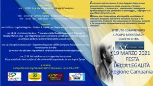 19 MARZO 2021 MANIFESTO 1 (1)_page-0001