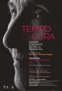 TEMPO DI CURA_locandina_page-0001