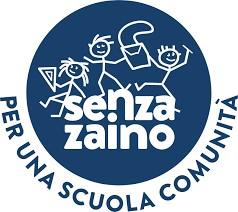 logo SZ