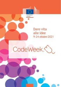 Codeweek_2021_IT (1) (1)